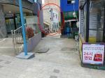 2019타경6856 - 고양지원 [대지] 경기도 고양시 일산서구 일산동 627-6 - 부동산미래