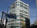 2018타경9992 - 안산지원 [오피스텔] 경기도 시흥시 은행로173번길 17, 7층704호 (대야동,문국프라자) - 부동산미래