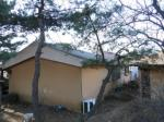 2018타경57472 - 안산지원 [주택] 경기도 안산시 단원구 대남로 479-18 - 파란법원경매
