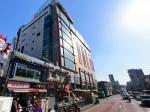 2019타경53 - 안산지원 [상가] 경기도 광명시 오리로 970, 2층2106호 (광명동,광명크로앙스) - 부동산미래