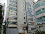 2019타경8729 - 안산지원 [점포] 경기도 시흥시 수인로 3372, 지하1층비23호 - 빅데이터경매