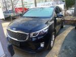 2019타경13110 - 안산지원 [SUV] 광명시 오리로651번길 6, 11층 다카빌딩주차장 (하안동) - 부동산미래