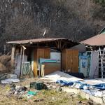 2020타경1687 - 안산지원 [주택] 경기도 안산시 단원구 대부남동 1140-2 - 부동산미래