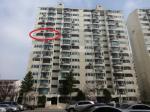 2020타경2772 - 안산지원 [아파트] 경기도 안산시 상록구 반석로 8, 25동 10층1005호 (본오동,한양아파트) - 부동산미래