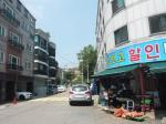2020타경3874 - 안산지원 [연립] 경기도 안산시 상록구 당골3길 14, 2층201호 - 부동산미래
