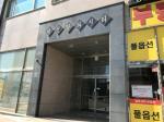 2020타경52241 - 안산지원 [근린시설] 경기도 시흥시 월곶중앙로30번길 31, 1동 6층620호 (월곶동,알파시티) - 부동산미래